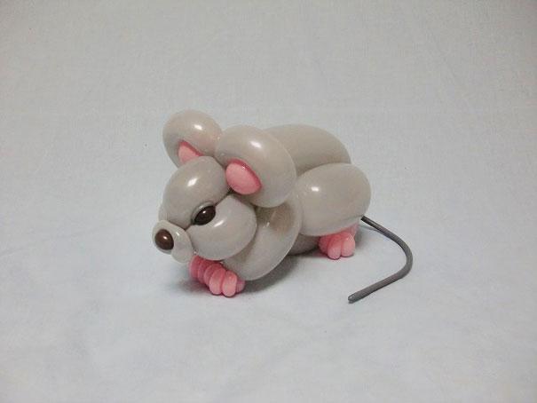 balloon-animal-art-masayoshi-matsumoto-japan-11