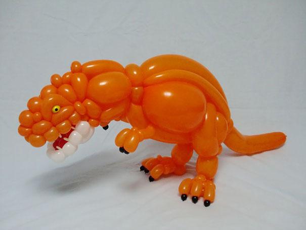 balloon-animal-art-masayoshi-matsumoto-japan-17