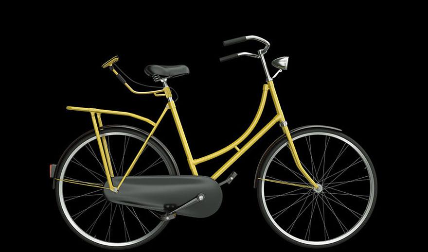 bicycle-turn-signal-digital-projector-cyclee-elnur-babayev-5