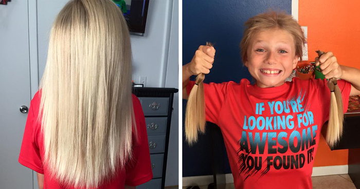 Hairstyles For 12 Year Olds With Long Hair Easy Casual
