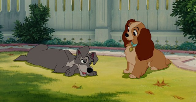 disney-animals-as-people-pugletto-16