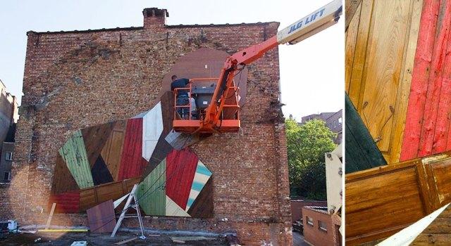 door-street-art-mural-strook-stefaan-de-croock-22