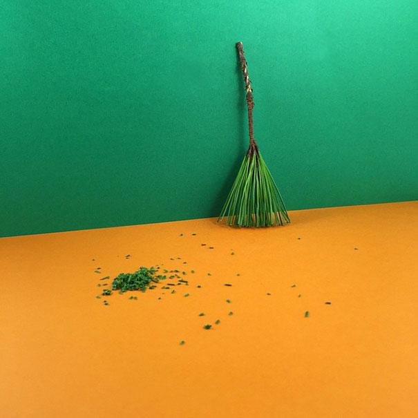 food-art-sculptures-mundane-matters-2