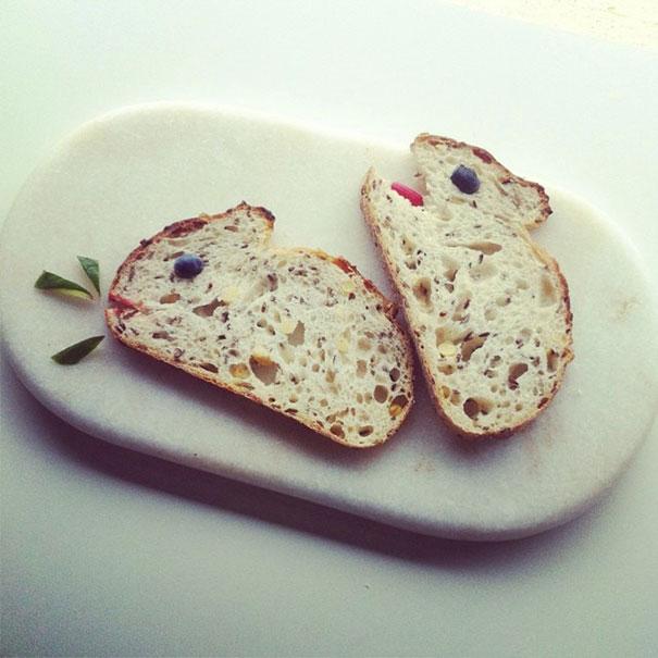 food-art-sculptures-mundane-matters-8