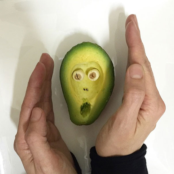 food-art-sculptures-mundane-matters