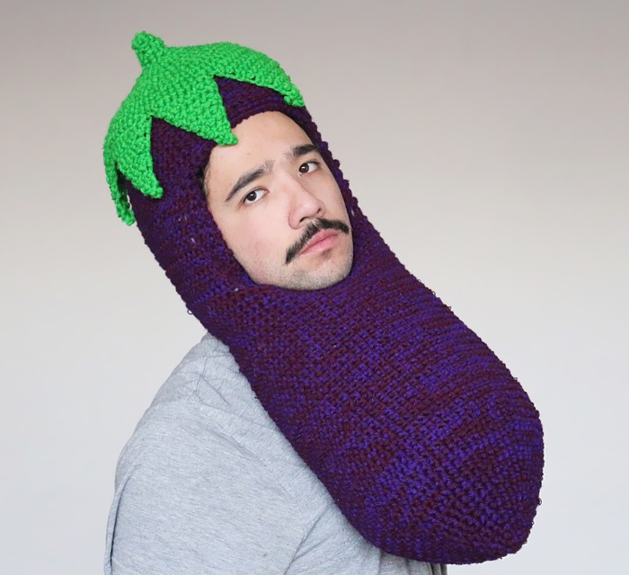 funny-crochet-food-hats-phil-ferguson-13