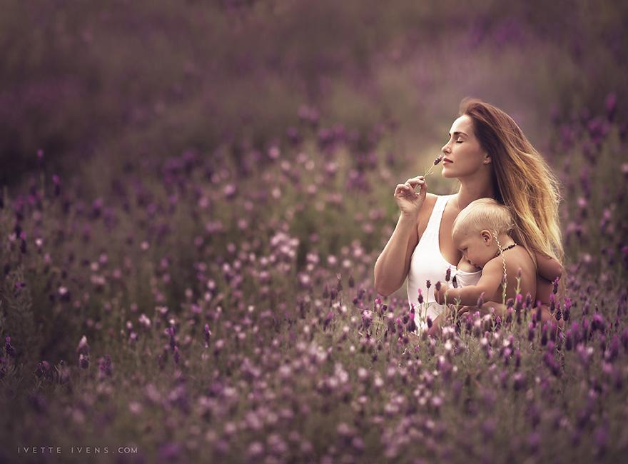 motherhood-photography-breastfeeding-godesses-ivette-ivens-7