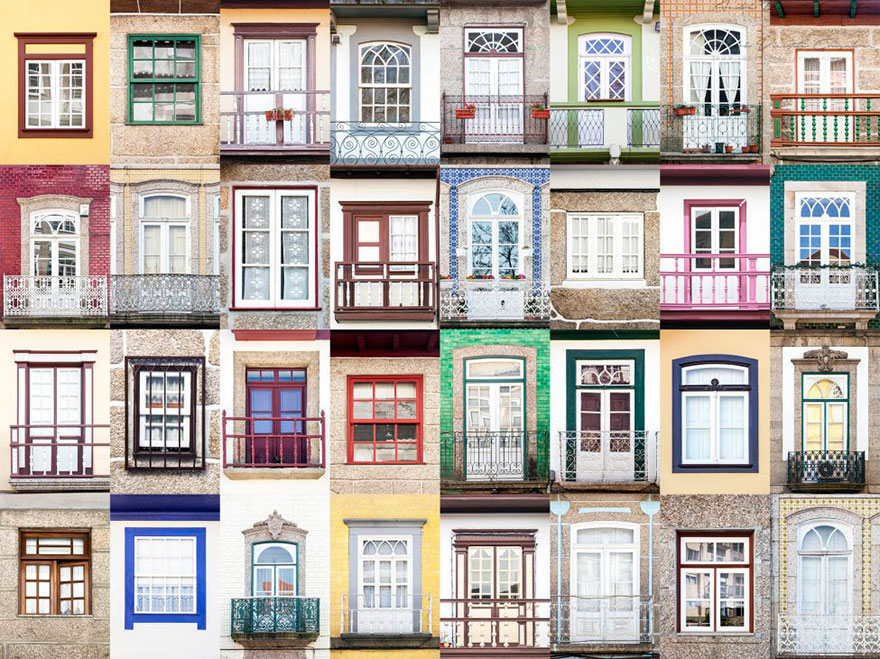 travel-windows-of-world-andre-vicente-goncalves-3