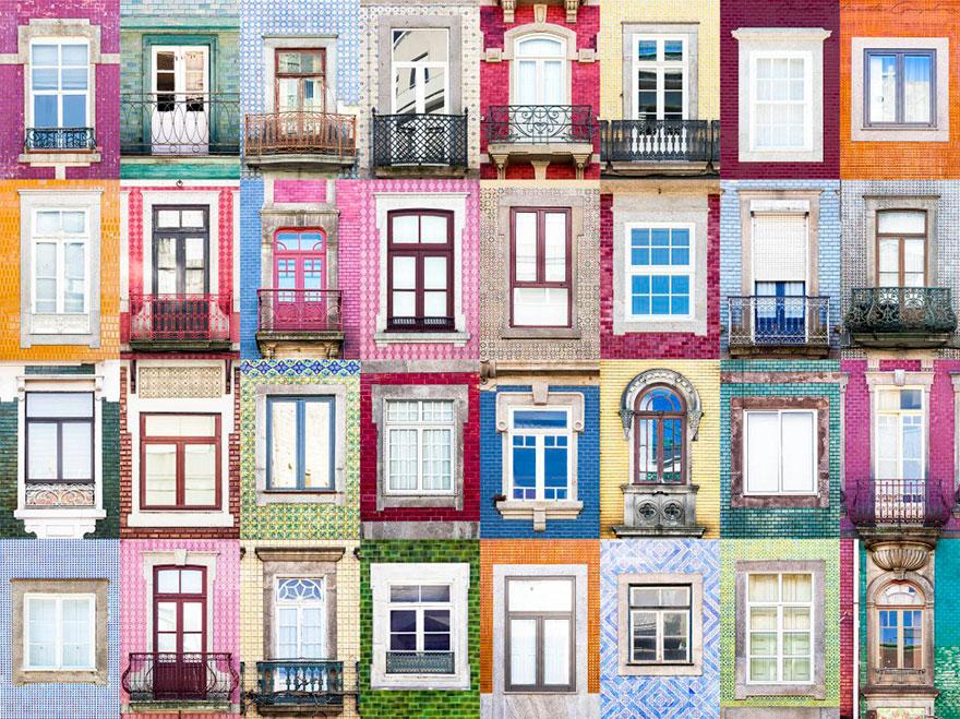 travel-windows-of-world-andre-vicente-goncalves-5