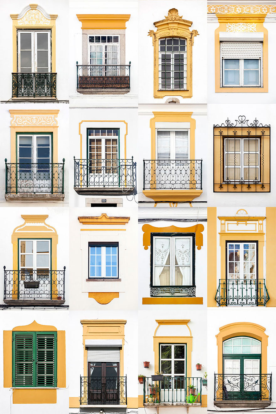 travel-windows-of-world-andre-vicente-goncalves-5