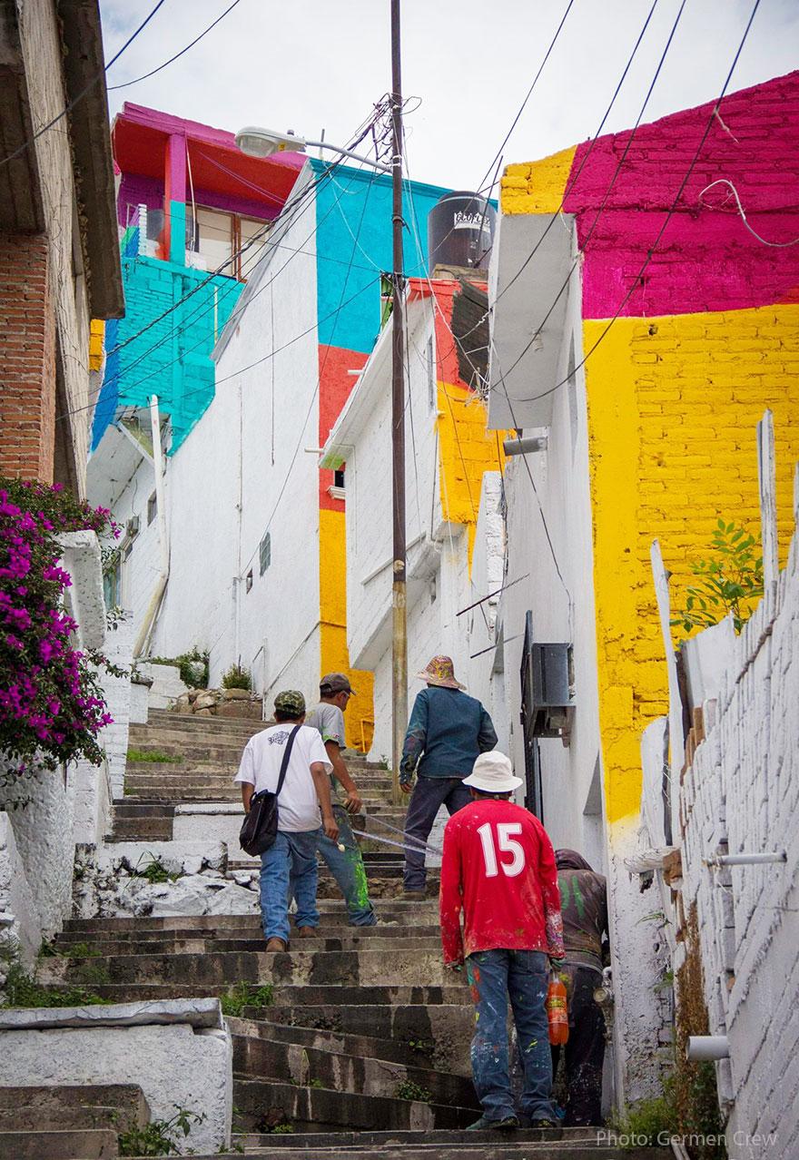 crew-germen-graffiti-town-mural-palmitas-1