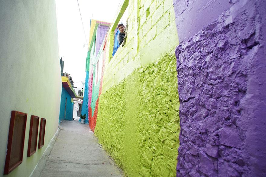 crew-germen-graffiti-town-mural-palmitas-7