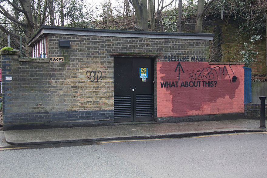 red-wall-graffiti-experiment-london-mobstr-curious-frontier-22