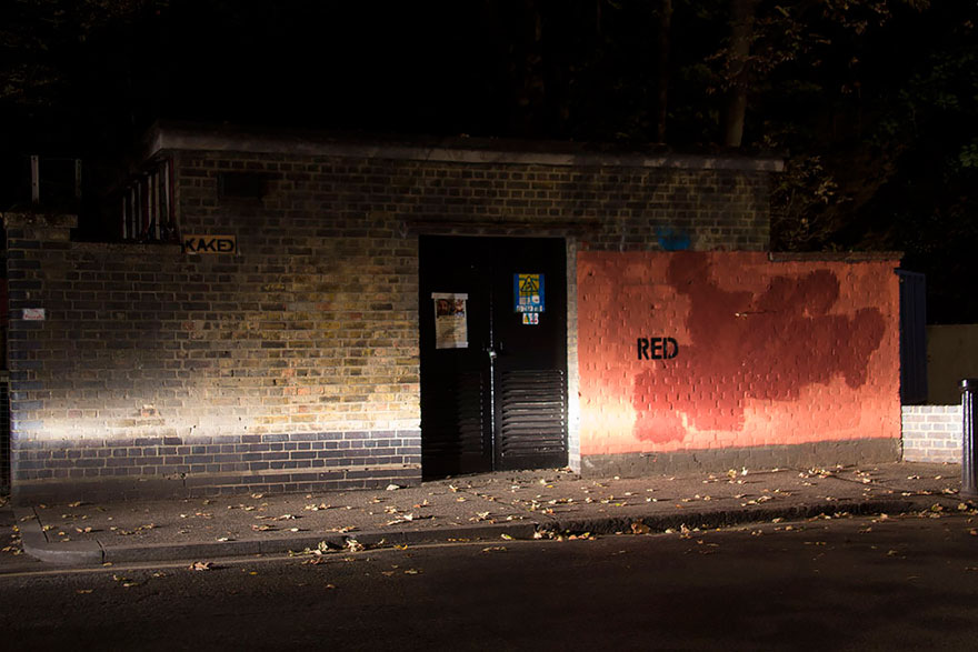 red-wall-graffiti-experiment-london-mobstr-curious-frontier-7