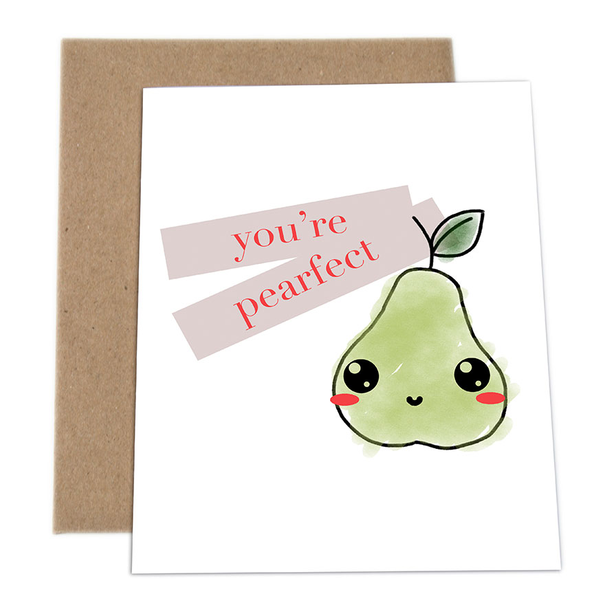 15 The Cutest Pun Cards By Impaper News2News