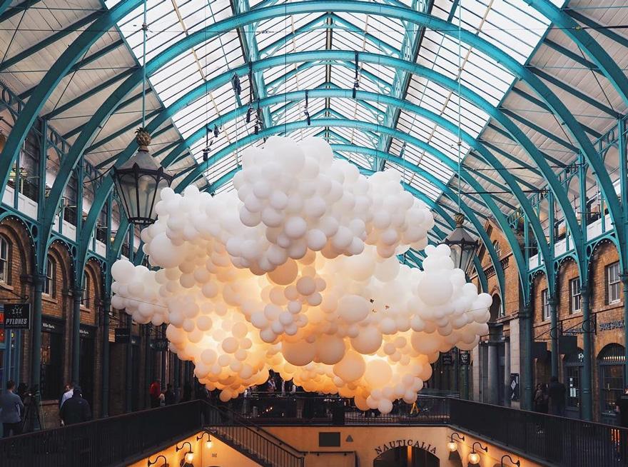 balloons-covent-garden-heartbeat-charles-petillon-4