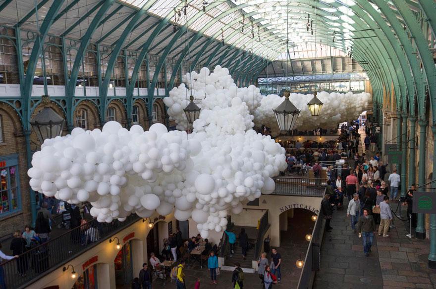 balloons-covent-garden-heartbeat-charles-petillon-6