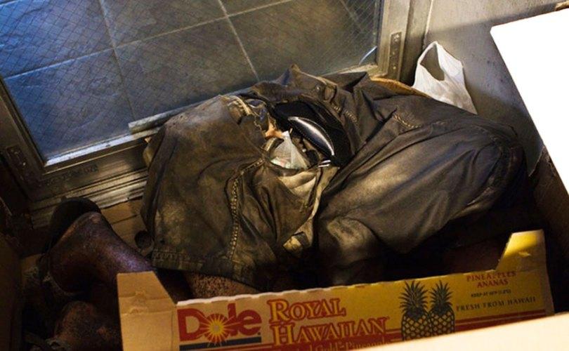 father-homeless-paradise-diana-kim-23