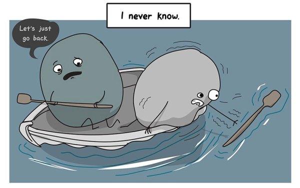anxiety-depression-comics-nick-seluk-sarah-flanigan-awkward-yeti-30