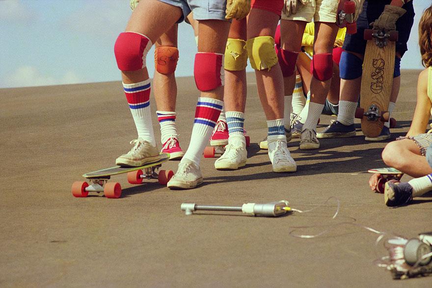 california-skateboarding-culture-skater-1970s-locals-only-hugh-holland-7