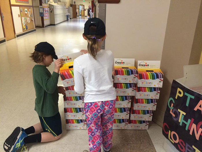 children-hospitals-recycling-crayon-initiative-bryan-ware-9