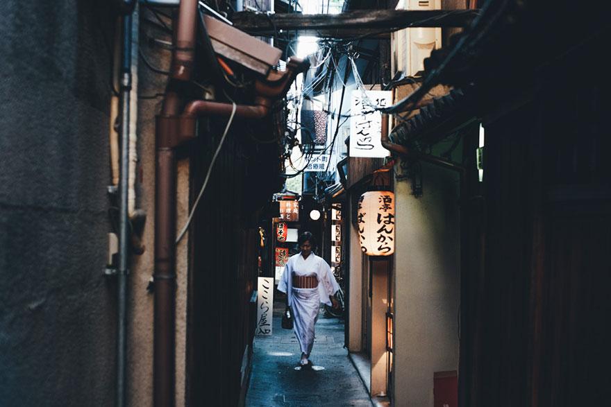 everyday-street-photography-takashi-yasui-japan-13