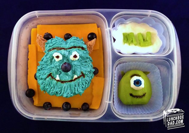 why-i-make-fun-character-bento-lunches-for-my-kids-15