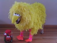 24 Funny Howloween Costumes I Made For My Dogs | Bored Panda