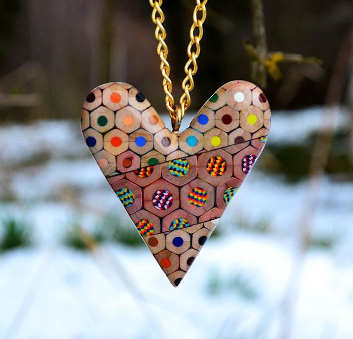 colored-pencil-jewelry-carbickova-43