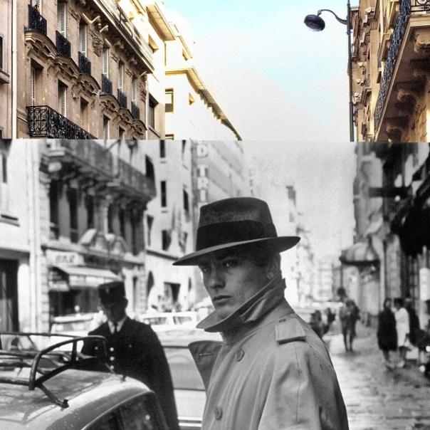 histórico-fotos-solapamiento-modernos-locations-nick-sullivan-13