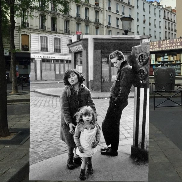 histórico-fotos-solapamiento-modernos-locations-nick-sullivan-27