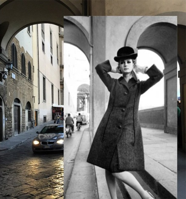 histórico-fotos-solapamiento-modernos-locations-nick-sullivan-5