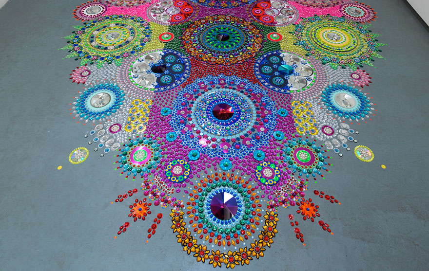 kaleidoscope-crystal-jewel-floor-art-suzan-drummen-7