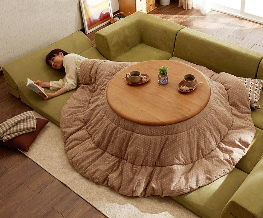 kotatsu-japanese-heating-bed-table-24