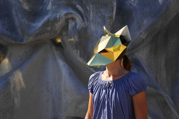 papel-bricolaje-máscaras-Halloween-costume-steve-wintercroft-2
