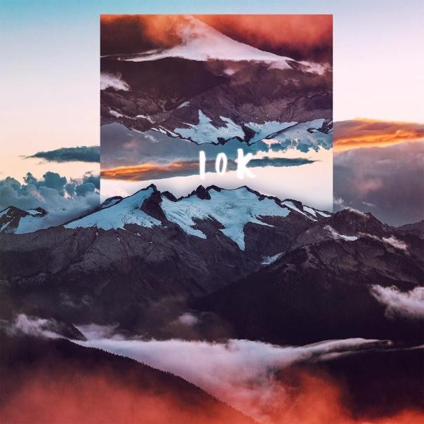 surrealista-paisaje-foto-manipulaciones-jati-putra-pratama-54