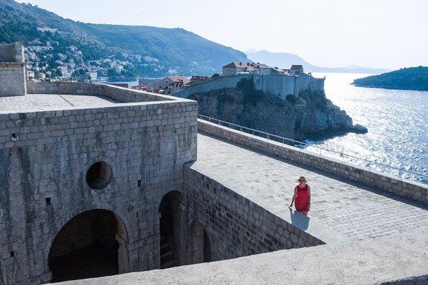 trazando el juego-de-tronos-filmación-locations-asta-skujyte-razmiene-croacia-14