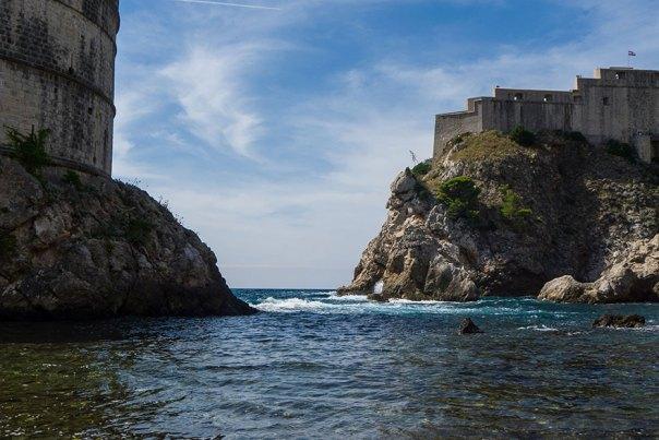 trazando el juego-de-tronos-filmación-locations-asta-skujyte-razmiene-croacia-16