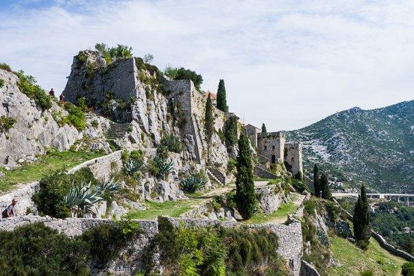 trazando el juego-de-tronos-filmación-locations-asta-skujyte-razmiene-croacia-22