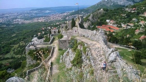 trazando el juego-de-tronos-filmación-locations-asta-skujyte-razmiene-croacia-23