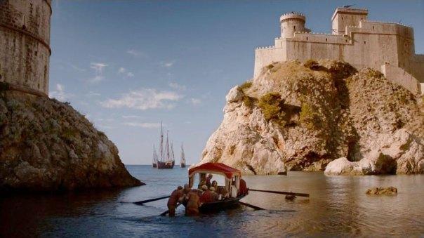 trazando el juego-de-tronos-filmación-locations-asta-skujyte-razmiene-croacia-30