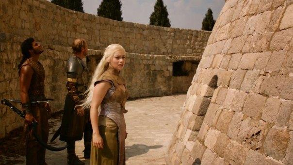 trazando el juego-de-tronos-filmación-locations-asta-skujyte-razmiene-croacia-31