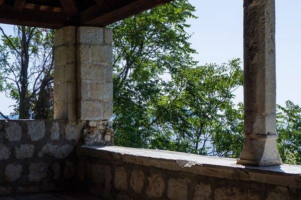 trazando el juego-de-tronos-filmación-locations-asta-skujyte-razmiene-Croacia-9