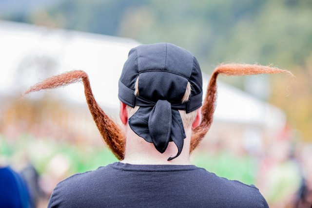 world-beard-moustache-championship-photography-austria-12