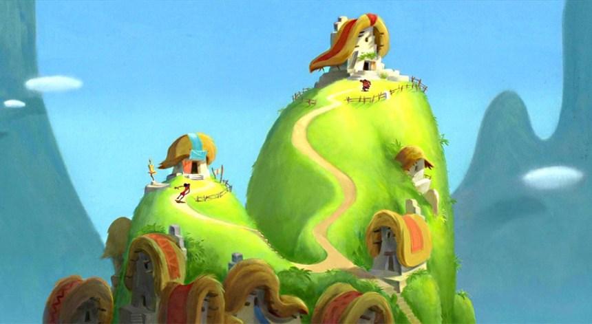 disney-locations-reali-inspirations-32