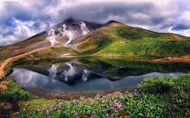 reflexión-paisaje-fotografía-jaewoon-u-26