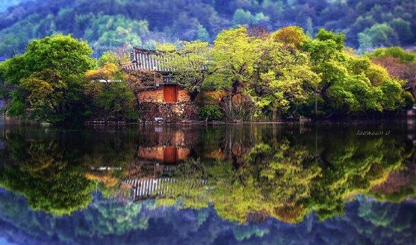 reflexión-paisaje-fotografía-jaewoon-u-7
