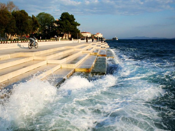 mar-órgano-nikola-basic-Morske-orgulje-Zadar-croacia-16