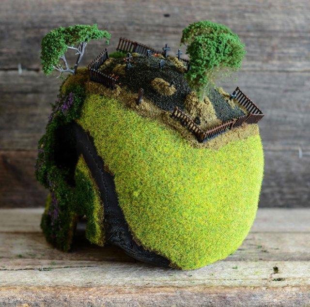 bonsai-skull-tree-jack-dust-28