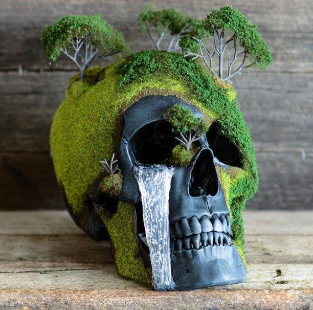 bonsai-skull-tree-jack-dust-31